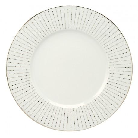 [320mm] Assiette de présentation - Carrousel