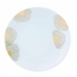 Assiette Plate - Ravissement