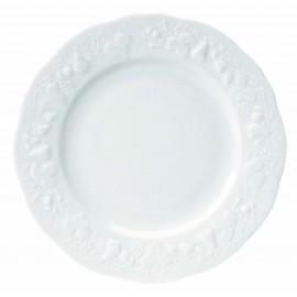 [190mm] Assiette à gâteau - California