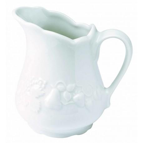 [40cl] Pot à lait - California