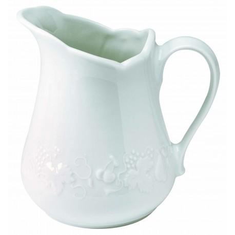 [100cl] pot à lait
