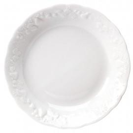 [190mm] Assiette creuse calotte - California