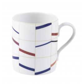 [30cl] Mug - Graphique
