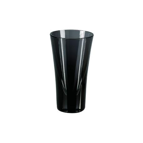 [5cl] Verre vodka noir - Palace