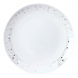 [300mm] Plat plat - Carrousel