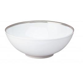 [250cl] Saladier - Excellence poudré gris