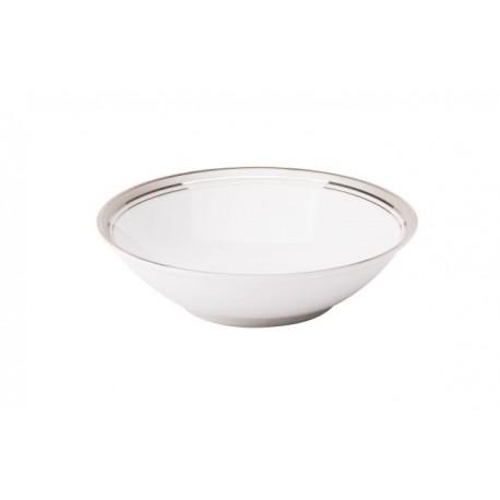 [145mm] Coupelle à crème - Excellence poudré gris