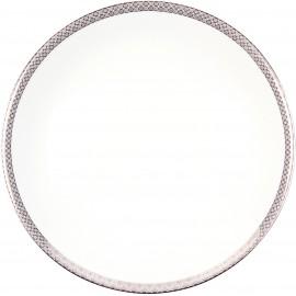 [210mm] Assiette creuse calotte - Parure