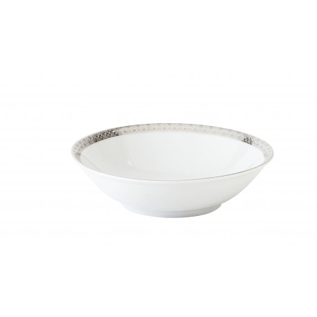 [145mm] Coupelle à crème - Parure