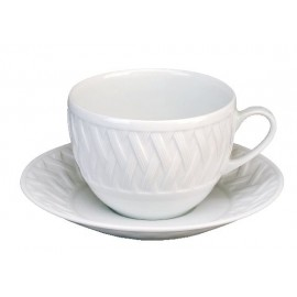 [40cl] Tasse déjeuner - Louisiane
