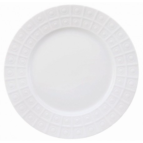 [265mm] Assiette plate - Osmose