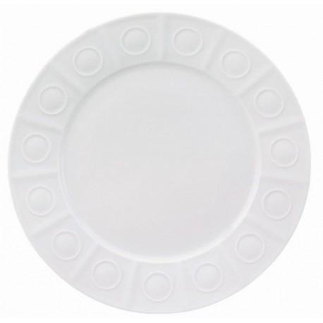 [220mm] Assiette dessert - Osmose