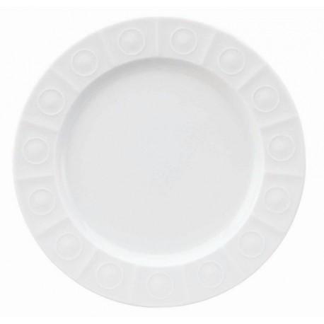 [160mm] Assiette à pain - Osmose