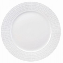 [300mm] Plat plat - Osmose