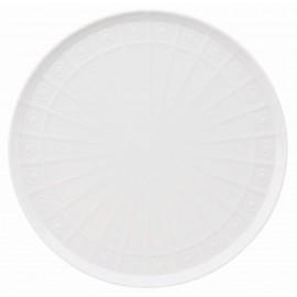 [300mm] Plat à tarte - Osmose
