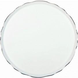 [300mm] Plat à tarte - Colbert Platine