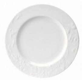 [265mm] Assiette plate - Promenade