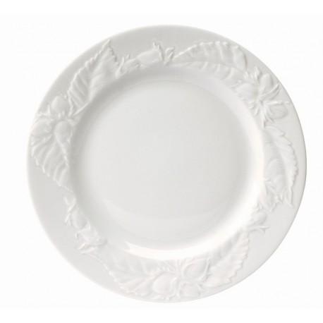 [210mm] Assiette dessert - Promenade