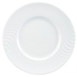 [280mm] Assiette plate - Nara