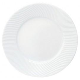 [160mm] Assiette plate - Nara