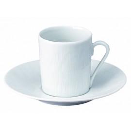 [9cl] Tasse café - Apicius