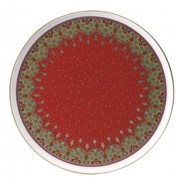 [305mm] Coffret 1 plat à tarte - Dhara