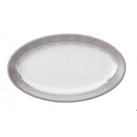 [230x130 mm] Ravier - Margot taupe