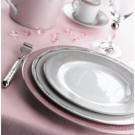 [16cl] Tasse thé et sa soucoupe