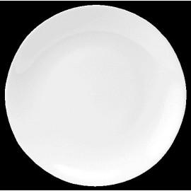[300mm] Assiette de présentation - Jersey