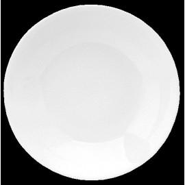 [265mm] Assiette plate - Jersey