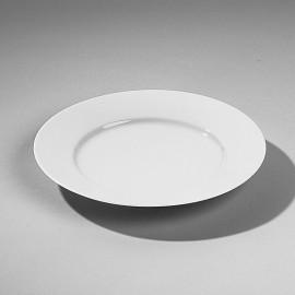 [300mm] Assiette de présentation - Mazarin