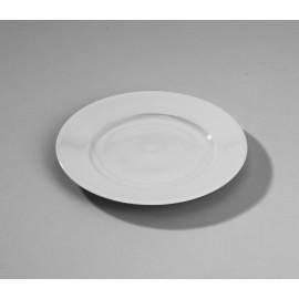 [155mm] Assiette à pain - Richelieu