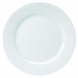 [300mm] Assiette plate - Manoir