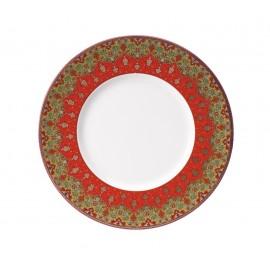 [280mm] Assiette plate - Dhara