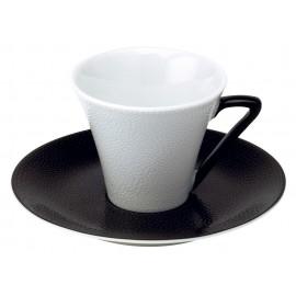 Paire tasse café